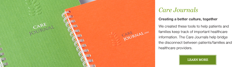 slider4_Care-Journals