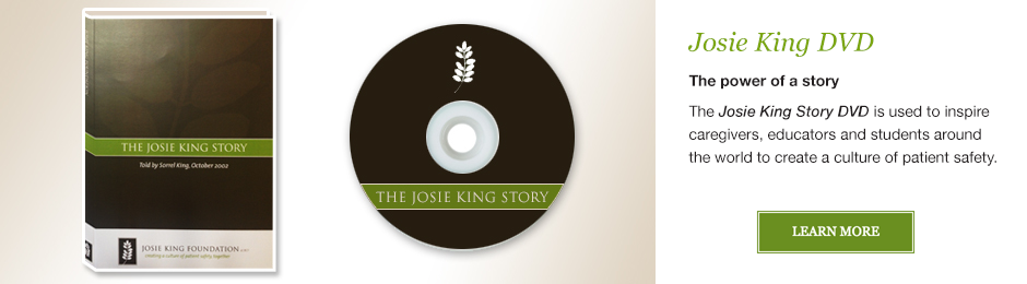 slider8_Josie-King-DVD