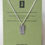 Josie King Necklace